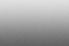 Struttura metallica moderna grigio-chiaro fotografia stock libera da diritti