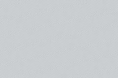 Struttura minima degli ambiti di provenienza di progettazione di WhitePatterns Fotografia Stock