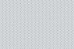 Struttura minima degli ambiti di provenienza di progettazione di WhitePatterns Fotografia Stock Libera da Diritti