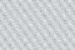 Struttura minima degli ambiti di provenienza di progettazione di WhitePatterns Immagini Stock Libere da Diritti