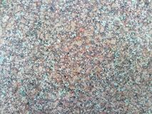 Struttura modellata marmo Fotografia Stock Libera da Diritti