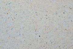 Struttura modellata marmo Immagini Stock Libere da Diritti