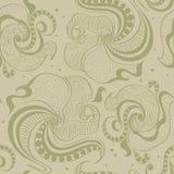 Pattern-6 Fotografia Stock