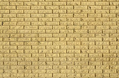 Struttura moderna del muro di mattoni dell'ardesia Fotografia Stock Libera da Diritti