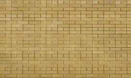 Struttura moderna del muro di mattoni dell'ardesia Immagini Stock