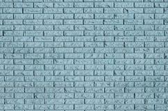 Struttura moderna del muro di mattoni dell'ardesia Fotografie Stock