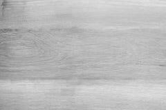 Struttura morbida in bianco e nero alta q della superficie di legno del fondo di legno Immagine Stock Libera da Diritti