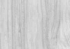 Struttura morbida in bianco e nero alta q della superficie di legno del fondo di legno Fotografia Stock Libera da Diritti