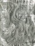 Struttura morbida di effetto dell'inchiostro cinese Immagine Stock