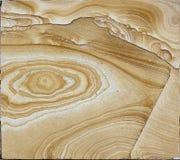 Struttura naturale del fondo della pietra della lastra del granito Fotografia Stock Libera da Diritti