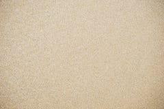 Struttura naturale della sabbia fine Fotografia Stock Libera da Diritti