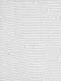 Struttura naturale della tela di canapa Fotografie Stock