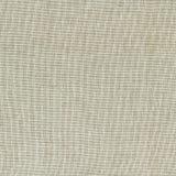 Struttura naturale della tela di canapa della tela di iuta. Fotografia Stock Libera da Diritti