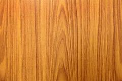 Struttura naturale di legno di pino Immagini Stock Libere da Diritti