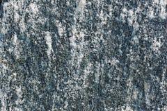 Struttura naturale di pietra Immagine Stock Libera da Diritti