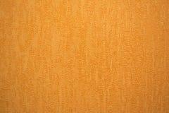 Struttura nel colore arancione Fotografie Stock Libere da Diritti