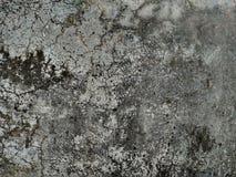 struttura nel modello naturale, pavimento di pietra Decorativo, grigio immagine stock libera da diritti