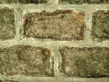 struttura nel modello naturale, pavimento di pietra Decorativo, grigio immagine stock