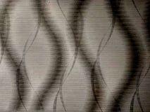 struttura nel modello naturale, pavimento di pietra Decorativo, grigio fotografie stock