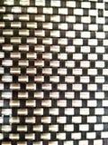 struttura nel modello naturale, pavimento di pietra Decorativo, grigio fotografia stock
