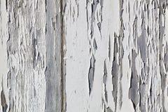 Struttura nella pittura, Saint-Valery-sur-Somme immagine stock libera da diritti