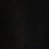 Struttura nera della carta dell'acquerello Fotografie Stock