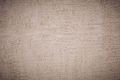 struttura normale del fondo della parete con una superficie ruvida fotografia stock libera da diritti