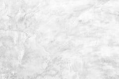 Struttura nuda lucidata del muro di cemento Immagini Stock Libere da Diritti