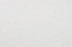 Struttura o fondo del Libro Bianco con spazio per testo Fotografie Stock Libere da Diritti
