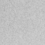 Struttura o fondo di carta del cartone con spazio per testo Fotografia Stock Libera da Diritti