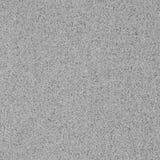 Struttura o fondo di carta del cartone con spazio per testo Fotografia Stock