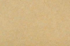Struttura o fondo di carta del cartone con spazio per testo Immagini Stock
