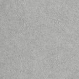 Struttura o fondo di carta del cartone con spazio per testo Immagine Stock Libera da Diritti