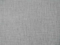 Struttura o fondo di carta dell'acquerello Immagine Stock