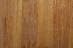 Struttura o fondo di legno di Brown Immagine Stock Libera da Diritti