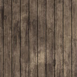 Struttura o fondo di legno di vecchia quercia di lerciume Fotografie Stock
