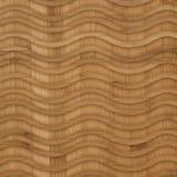 Struttura o fondo di legno naturale Fotografia Stock