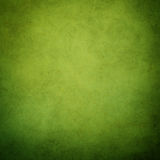 Struttura o fondo verde di lerciume con sporco o invecchiare, fotografie stock