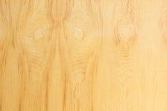 Struttura o priorità bassa di legno Immagine Stock Libera da Diritti