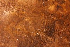 Struttura originale della pittura a olio, dipinta a mano Fotografia Stock