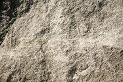 Struttura rocciosa Fotografia Stock Libera da Diritti