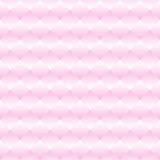 Struttura rosa senza cuciture Immagini Stock Libere da Diritti