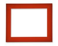 Struttura rossa fotografia stock libera da diritti