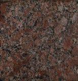 Struttura rossa del granito Immagine Stock