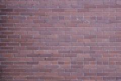Struttura rossa del muro di mattoni fondo, esteriore fotografia stock libera da diritti