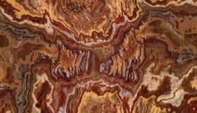 Struttura rossa dell'onyx Immagini Stock Libere da Diritti