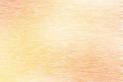 Struttura rossa della carta della fibra di tono, astratta per fondo Immagine Stock