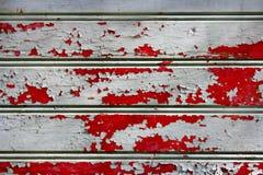 Struttura rustica Fotografia Stock Libera da Diritti