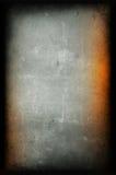 Struttura scura del fondo di lerciume Fotografie Stock Libere da Diritti