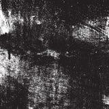 Struttura scura del grunge Immagini Stock